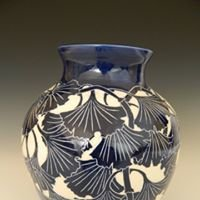 Ken Tracy Pottery