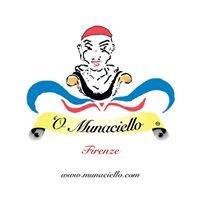 O Munaciello Firenze