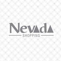Nevada Shopping