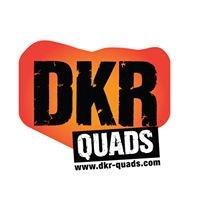 DKR-quads.com