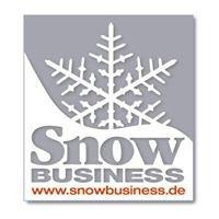Snow Business GmbH