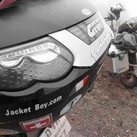 jacketboy.com