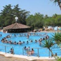 Vacances Park Playa Bara