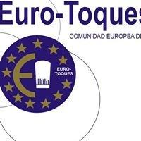 Euro-Toques Huelva