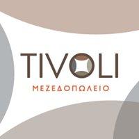 Tivoli Live