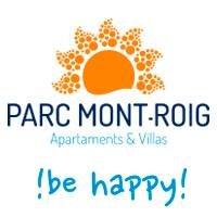 Parque De Mont Roig