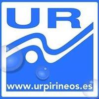 UR Pirineos