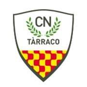 Club Natació Tàrraco