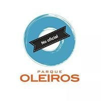 Parque Oleiros