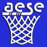 Bàsquet AESE