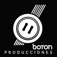Botòn Producciones