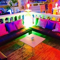Miami Lounge Bar