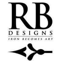 RB Designs