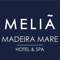 MALO Clinic Spa Meliá Madeira Mare