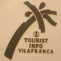 Turismo Vilafranca