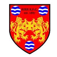 Birr Rugby Club