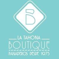 La Tahona Boutique