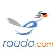 Raudo.com / Viajeros