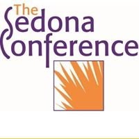The Sedona Conference