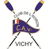 Club de l'Aviron de Vichy - La Page