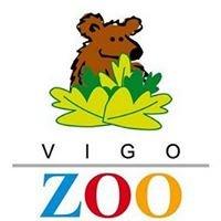 VigoZoo