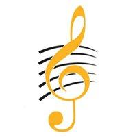 Pentagrama Valls - Acadèmia de Música