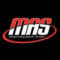 MAS Motorradzubehör GmbH