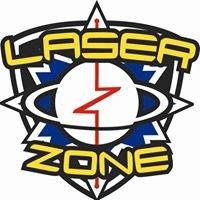 LaserZone Yorkshire