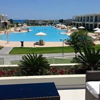 Levante Beach Resort Rhodes