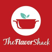 The Flavor Shack