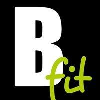 Brifit Wellness-Spa Plasencia