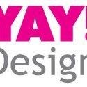 YAY! Design