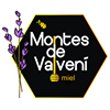 Miel Montes de Valvení