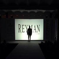 Reyman Nuvis.
