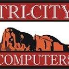 Tri City Computers