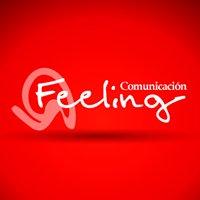 Feeling Comunicación