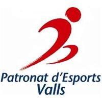 Patronat D'esports de Valls