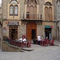 Bar Cantàbric