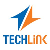 Techlink Systems