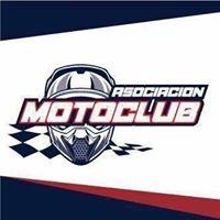 Asociacion Deportiva Motoclub de Costa Rica
