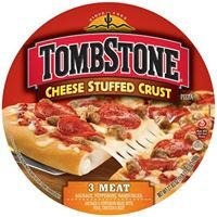 Tombstone Pizza Corp