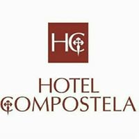 HOTEL COMPOSTELA****