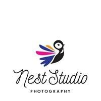 Nest Studio Fotografía