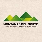Montañas del Norte, aventura en Ribadesella