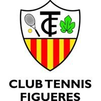 Club Tennis Figueres