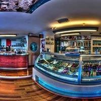Antico Caffe'