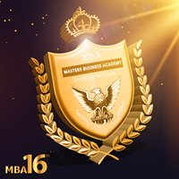 MBA.Masters Business Academy