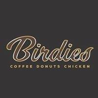 Birdies DTLA
