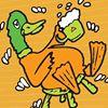 Drunken Duck Chueca