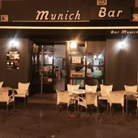 Bar_munich